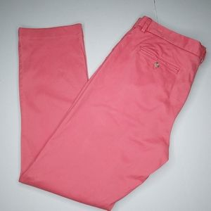 Vineyard Vines Lobster Reef Breaker Pant